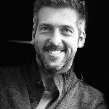 Chris Laycock